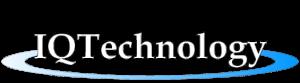 IQTechnology